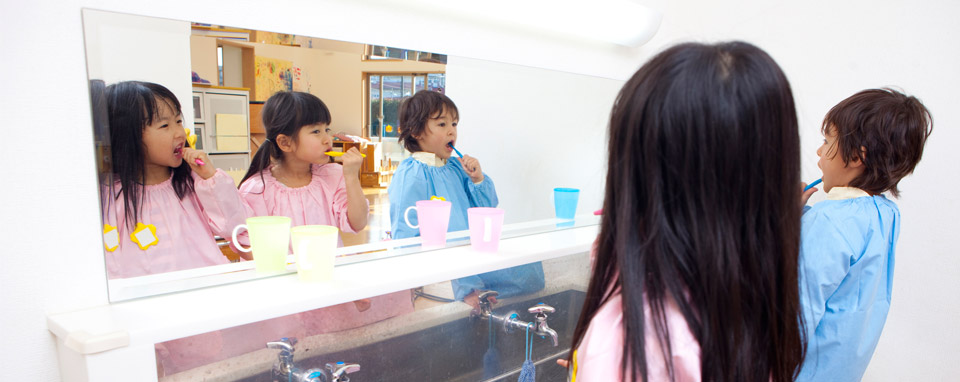 子供 歯医者 歯科 虫歯 治療