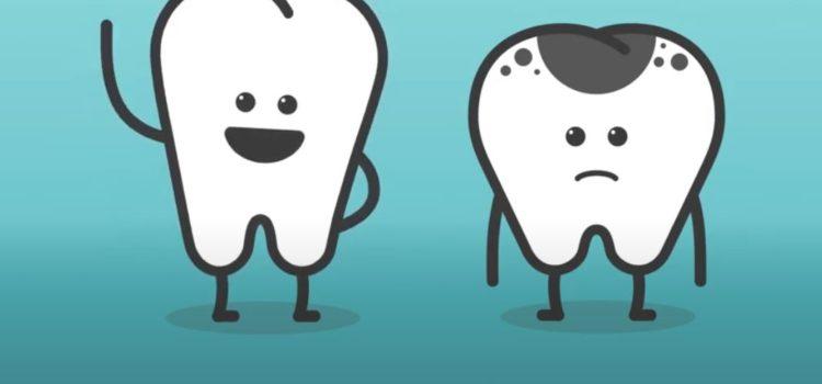 ウィズ新型コロナウイルス感染症における 「予防的歯科診療」について